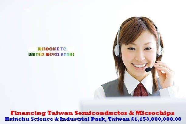 technology_yy20_uwb.jpg