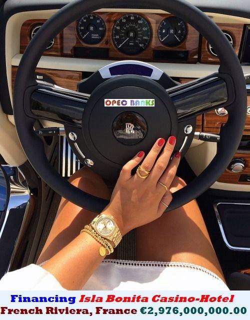luxury_o8n5g_uob_mob.jpg