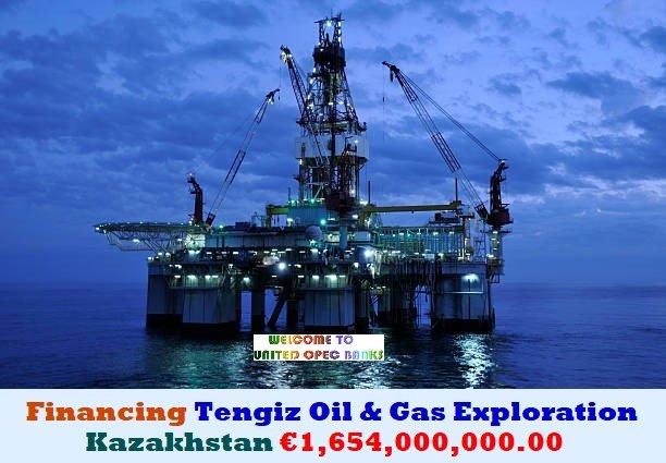 oil_rig_oom1d_mobile_uob.jpg