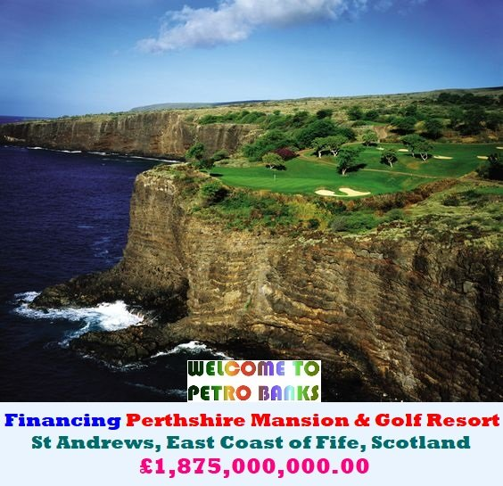 golf_course_9oosb_pb_mob.jpg