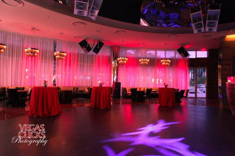 Las Vegas Event Photography