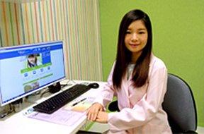 Jonna Cheng