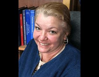 Dr. Vivian Belmusto