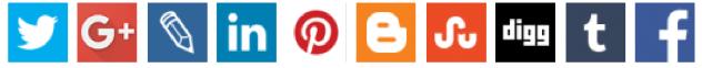 LitPick Student Book Reviews social media blast sites