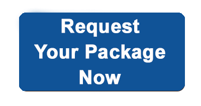Request a LitPick Student Book Review Package