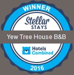 Stellar Stays No.1 Hotel in Shropshire