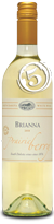 If you're a Wine Club member, order Brianna 2018 at PrairieBerry.com/shop