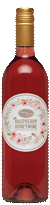 Order Raspberry Honeywine at PrairieBerry.com/shop