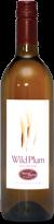 Click to order Wild Plum (dry)