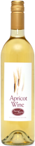 Order Apricot online at Prairieberry.com or call 605.574.9636
