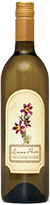 Click here to order Anna Pesä Grüener Veltliner 2018, or visit PrairieBerry.com/shop to browse all wines.