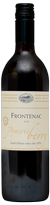 Click to order Frontenac 2018