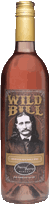Click here to order Wild Bill.