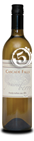 Gen5 Wine Club members, click here to order Cascade Falls.