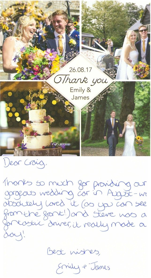 Thank you card 3