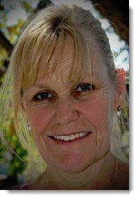 Karen Hormell, C.P.I.