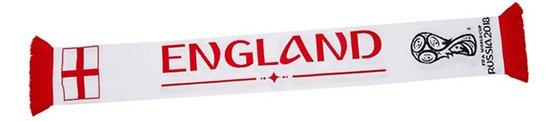 FIFA England Flag Prize